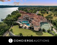 2924 Cliff Pt, Spicewood image