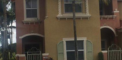 1088 Sw 144th Ave Unit #801, Pembroke Pines
