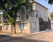 318  12th Street, Sacramento image