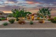 3538 E Kachina Drive, Phoenix image