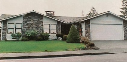 3007 Panaview Boulevard, Everett