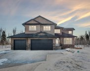 9 26314 Township Road 532a, Rural Parkland County image