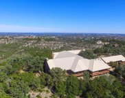 17301 Flint Rock Road, Austin image