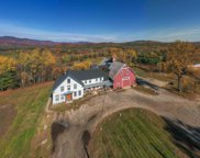 718 Tenney Mountain Highway, Plymouth image