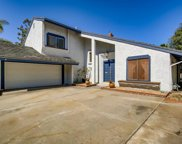 10180 Pinetree Drive, Scripps Ranch image