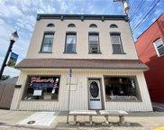 165 E Morgan Street, Martinsville image