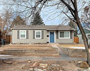 3008 Garland Terrace, Colorado Springs image