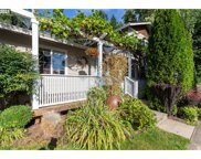 2023 N REDWOOD  ST, Canby image