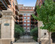 1439 S Michigan Avenue Unit #402, Chicago image