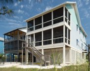 108 Louisiana Ln, Cape San Blas image