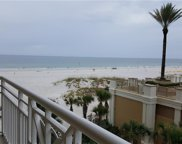 11 San Marco Street Unit 404, Clearwater Beach image