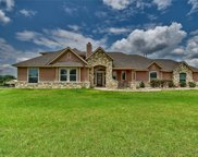2366 Hillview Road, Bellville image