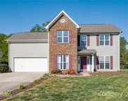 1407 Cottage Creek  Road, Indian Trail image