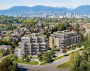 4621 Cambie Street Unit 110, Vancouver image