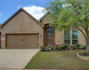 3304 Estacado Drive, Denton image