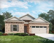 3610 Walter Nelson  Road, Mint Hill image