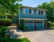 17 Senkow  Drive, Waterford image