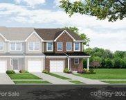 4004 Rothwood  Lane Unit #Lot 56, Harrisburg image