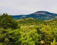 TBD Pinon Hills, South Fork image