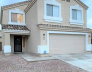 2391 W Allens Peak Drive W, Queen Creek image