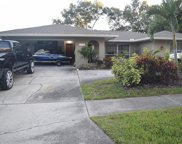 1394 Red Oak Drive, Tarpon Springs image