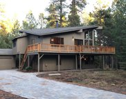 70474 Alum Root, Black Butte Ranch image