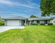 8641 NW 56th Street, Coral Springs image
