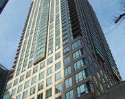2 E Erie Street Unit #2208, Chicago image