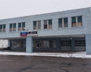510 S 2nd Street, Elkhart image