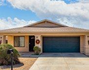 2705 E Corona Avenue, Phoenix image