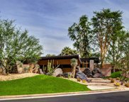 47775 Canyon Court, Indian Wells image