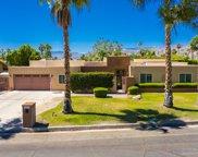 70799     Jasmine Lane, Rancho Mirage image