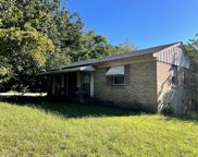 1507 Old Anderson Mill Rd, Moore image