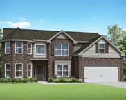 1432 Wilcox Way, Lawrenceville image