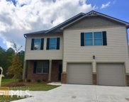 3773 River Rock Rd Unit 0111, Lithonia image