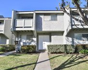 8162 Silkwood Circle Unit #37, Huntington Beach image