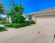 7424 Surrey Pines Drive, Apollo Beach image