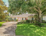 2351 Kings Point Drive, Largo image