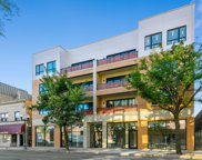 4024 N Lincoln Avenue Unit #2A, Chicago image