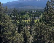 Unit 4 Lot 154 Stag Mountain Road, Weed image