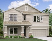 21824 Crest Meadow Drive, Land O' Lakes image