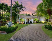 1724 Middle River Dr, Fort Lauderdale image