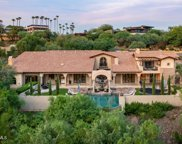 6050 N Paradise View Drive, Paradise Valley image