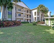 420 Fox Haven Dr Unit 3205, Naples image