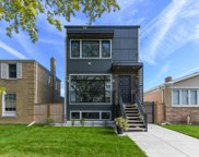 3413 N Pacific Avenue, Chicago image