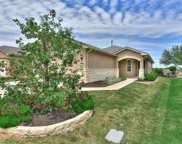 116 Alamosa Creek Lane, Georgetown image