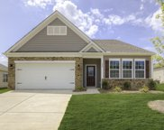 612 Pine Knot Road, Blythewood image