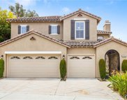 7396     Siena Drive, Huntington Beach image