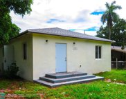 512 NW 15th Ter, Fort Lauderdale image