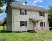 12467 Rixeyville, Culpeper image